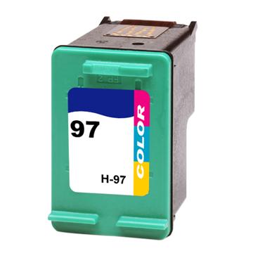 Orink HP tinta za DJ5740, no.344, boja