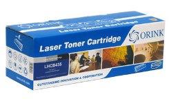 Orink HP toner LJ  CB435A, CRG712  crni