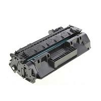Orink toner HP CF280A, crni