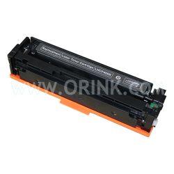 Orink CF400X HP toner crni