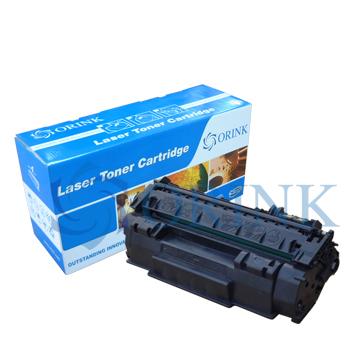 Orink HP toner Q7553X/5949X/CRG-708hi , crni
