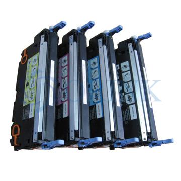 Orink toner HP Q7581