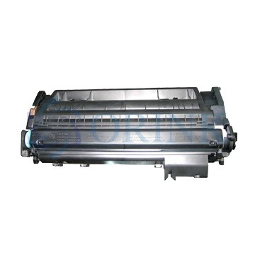 Orink HP toner 2300 str., CE505A