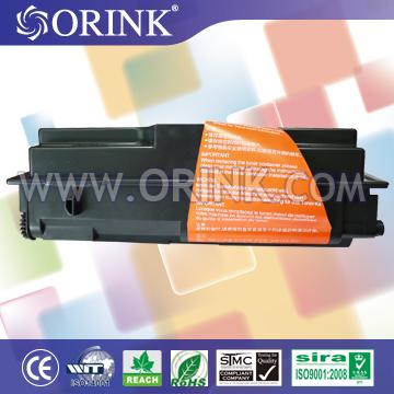 Orink Kyocera TK1140
