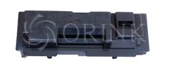Orink Kyocera TK120