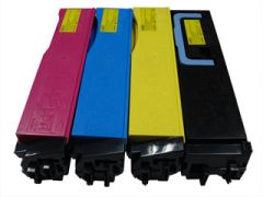 Orink Kyocera TK540, crni