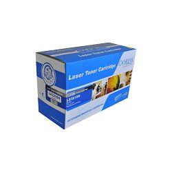 Orink toner Lexmark 808, CX310, plavi, 2K