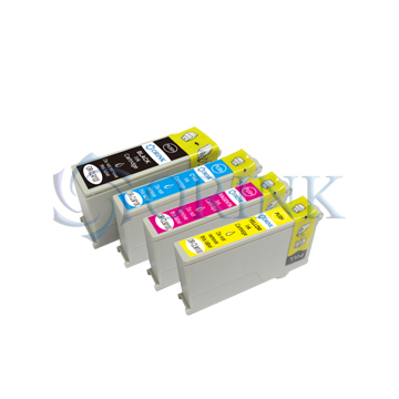 Orink Lexmark No.100 crna XL (s čipom)