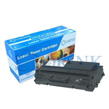 Orink toner Lexmark E210/Samsung 1210