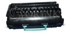 Orink toner Lexmark E360, E462DDTN