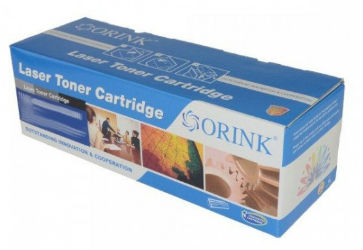 Orink toner Lexmark MS317,MS417,MS517,MS617, 1,5K
