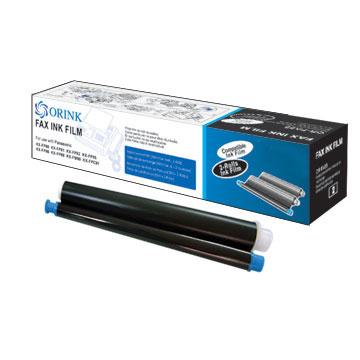 Orink Panasonic FA52E / 91A fax-film