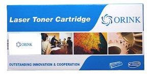 Orink toner Samsung CLP610/660, plavi