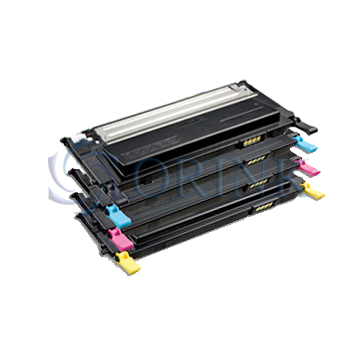 Orink toner Samsung LSCLT409, crni