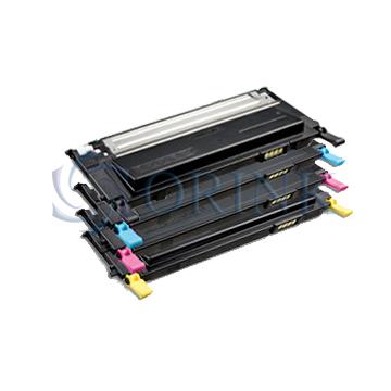 Orink toner Samsung LSCLT409 / 4092, žuti