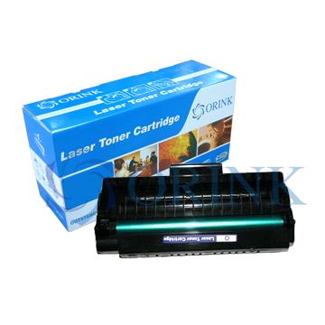 Orink toner Samsung  SCX4100/LSML1710