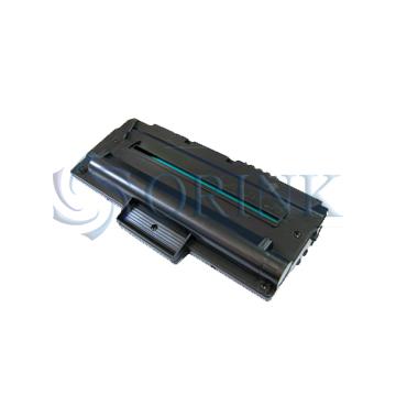Orink toner Samsung SCX 4300, MLT-1092 crna