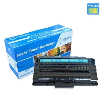 Orink toner Samsung SCX-D4720A