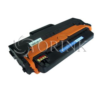 Orink toner Samsung ML-2950/T103L
