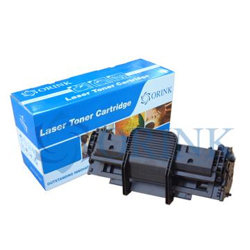 Orink toner Samsung  ML1640/MLT-D1082S