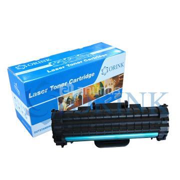 Orink toner Samsung ML1660/1665/1042S