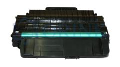 Orink toner Samsung  ML2850