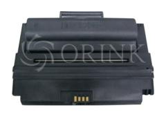Orink toner Samsung  ML3470