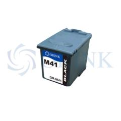 Orink Samsung za fax SF-370 / 371P ,crna