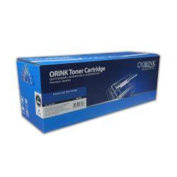 Orink toner Samsung M410, M310, M210
