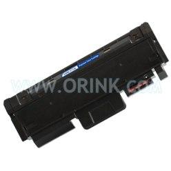 Orink toner Samsung MLT-D116L