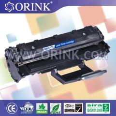 Orink toner Samsung MLT-D117S