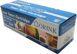 Orink toner Samsung ML-D204E,  SL-3825, 10k