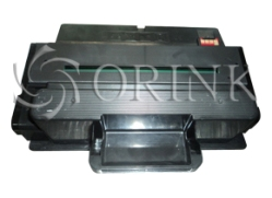 Orink toner Samsung ML-D205L SCX-4833