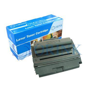 Orink toner Samsung SCX-5530