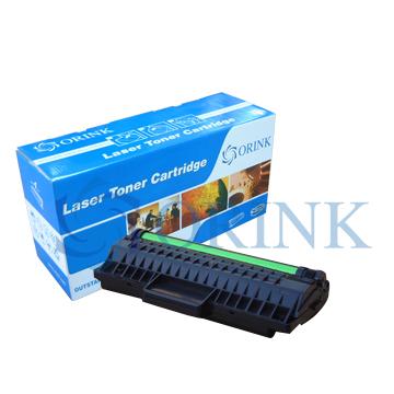 Orink toner Xerox 3117/3122/3124/3125