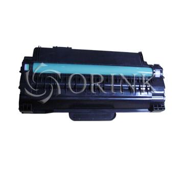 Orink toner Xerox 3140