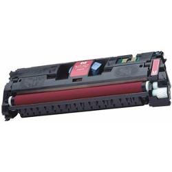Orink toner HP HP C9703A