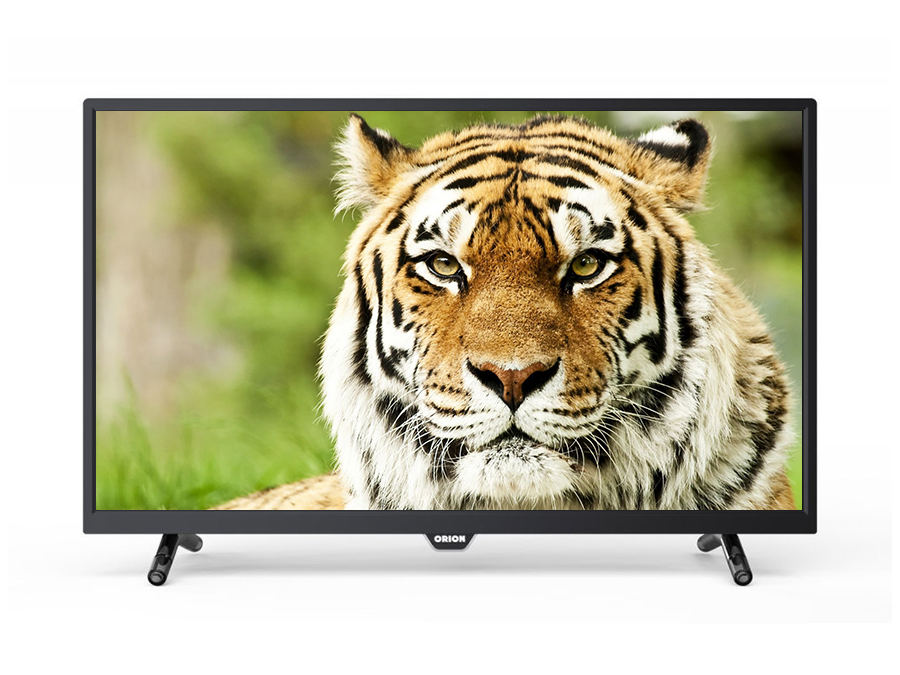 Orion LCD TV, 32SA19, 82cm, HD, HDMI, USB, Android