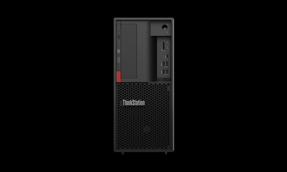 Lenovo P330 Gen2 i9/16GB/512GB/RTX4000/W10P/tip+mi