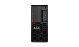 Lenovo P330 Gen2 Xeon E-2244G/16G/512G/P2200/W10P