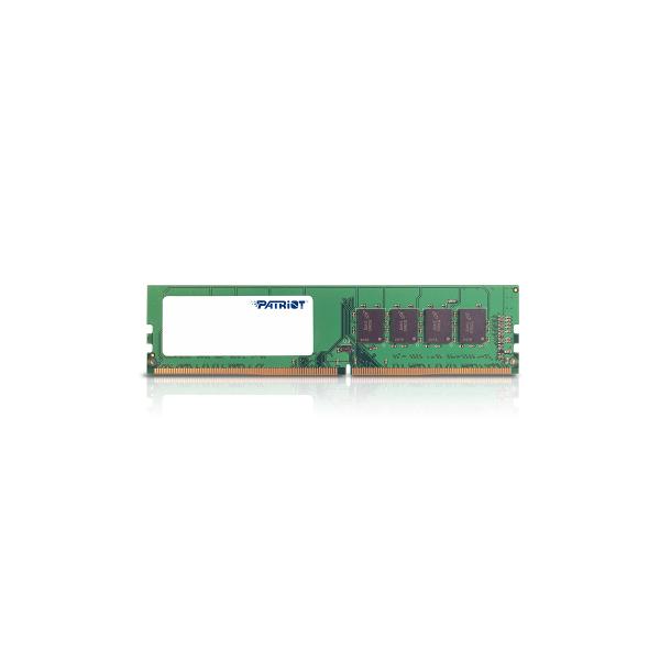 Patriot Signature DDR4, 2133Mhz, 16GB, CL15
