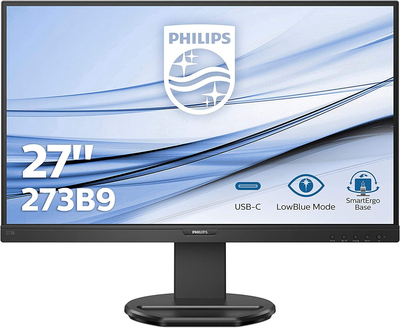 Philips 273B9