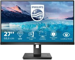 "Philips 27"" 275S1AE"