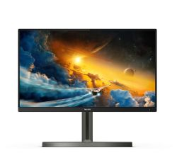 "Philips 27"" 278M1R, 4K, HDMI, DP, USB, Ambiglow"
