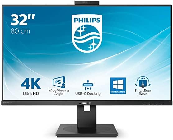 "Philips 31,5"", 329P1H"