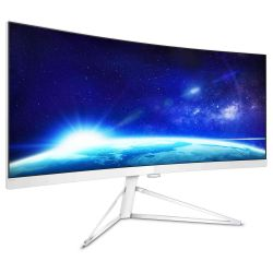 "Philips 34""  349X7FJEW IPS, DP, HDMI, USB, 100Hz"
