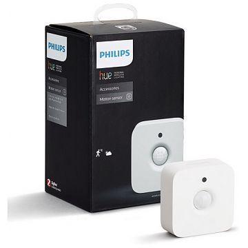 Philips HUE senzor pokreta