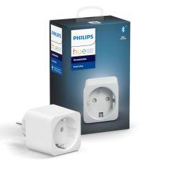 Philips HUEpametna utičnica