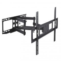 SBOX zidni stalak za TV PLB-3646