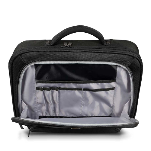 "Port torba Manhattan CL 15.6"", crna"